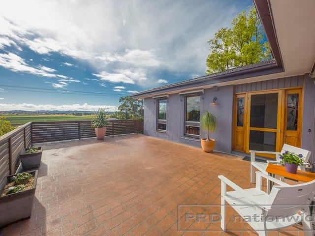 75 Morpeth Road, East Maitland, NSW 2323