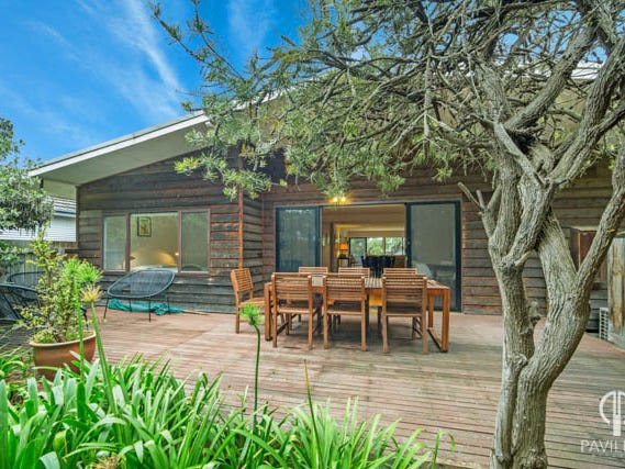 10 Werry Road, Point Lonsdale, Vic 3225