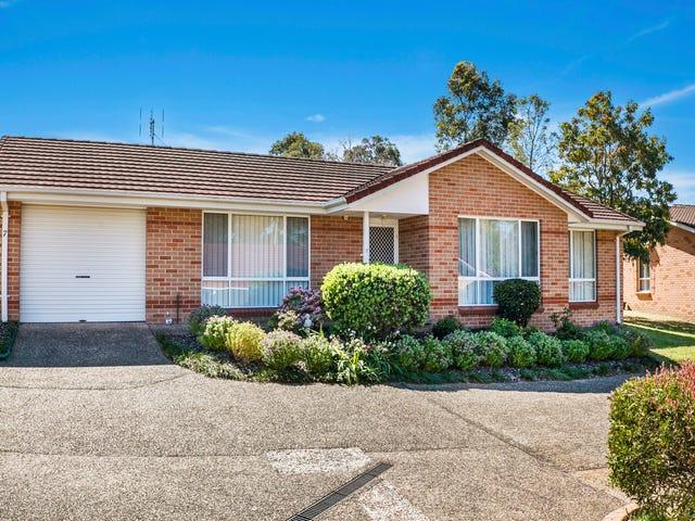 7/47 Brinawarr Street, Bomaderry, NSW 2541