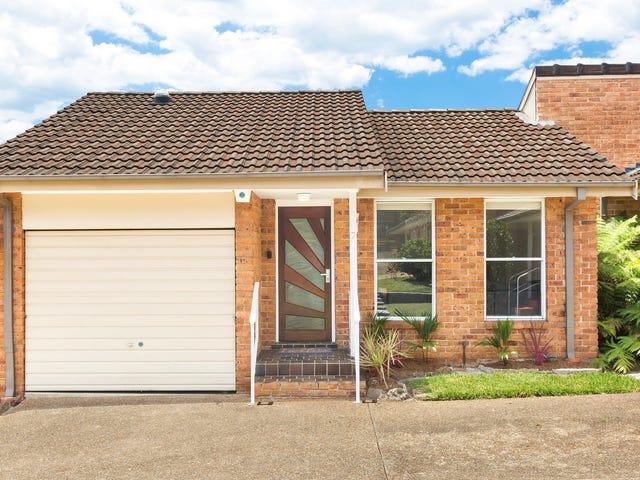 7/8-14 Jacaranda Road, Caringbah, NSW 2229