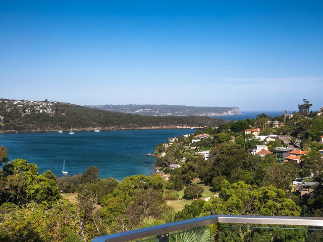 25 Parriwi Road, Mosman, NSW 2088