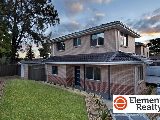 8/82-84 Kirby Street, Rydalmere, NSW 2116