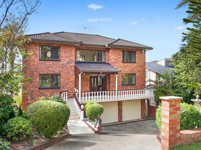 46 Craigholm Street, Sylvania, NSW 2224