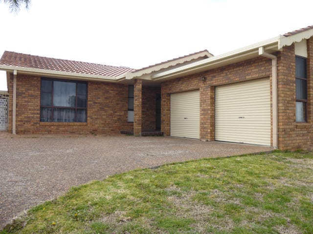 103 Garden Street, Tamworth, NSW 2340