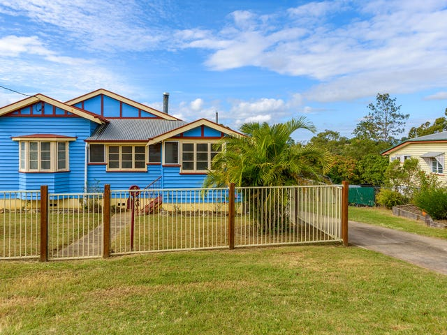 6 Banks Pocket Road, Gympie, Qld 4570
