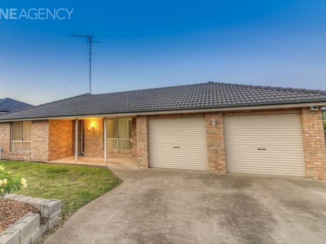 16 Emily Place, Orange, NSW 2800