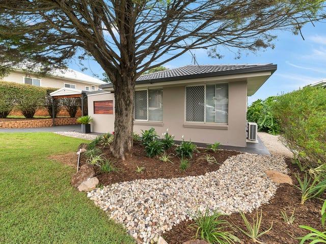 4 Katherine Street, North Toowoomba, Qld 4350