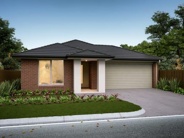 Lot 11 Clarcoll Crescent South, Kangaroo Flat, Vic 3555