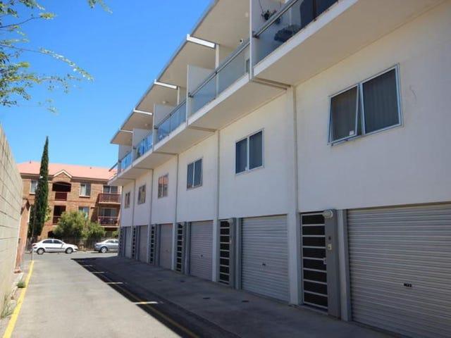6/30 St  Helena Place, Adelaide, SA 5000