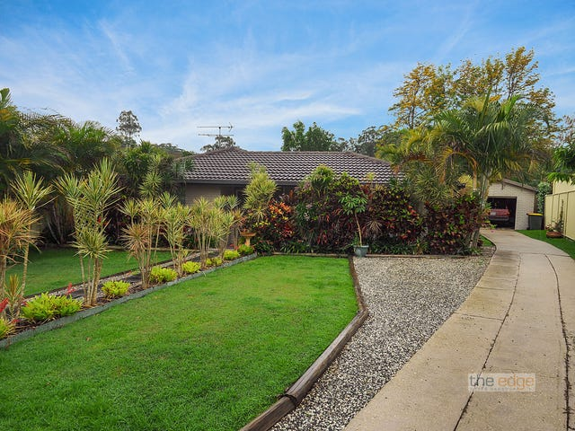 5 Bonnefin Close, Toormina, NSW 2452
