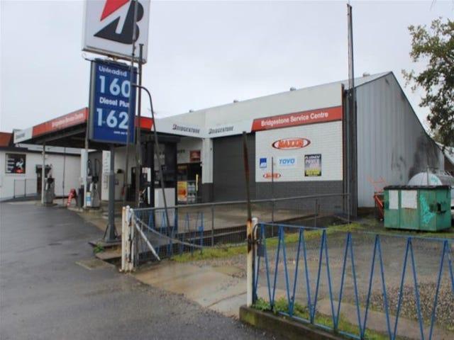 66 Main Street, Lobethal, SA 5241