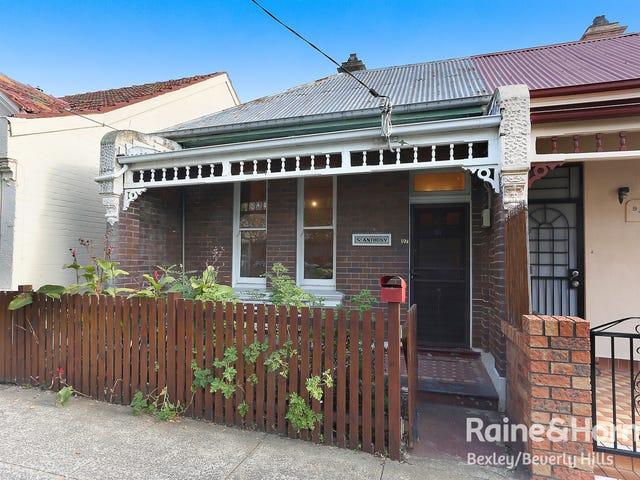 97 Malakoff Street, Marrickville, NSW 2204