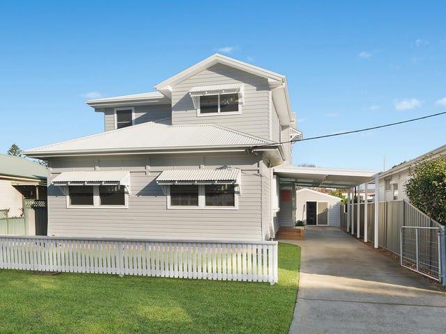 41 Robb Street, Belmont, NSW 2280