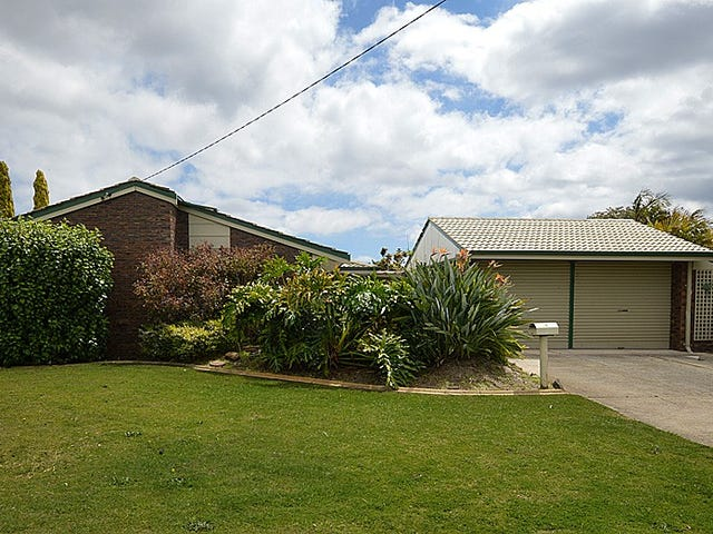 8 Shipton Place, Willetton, WA 6155
