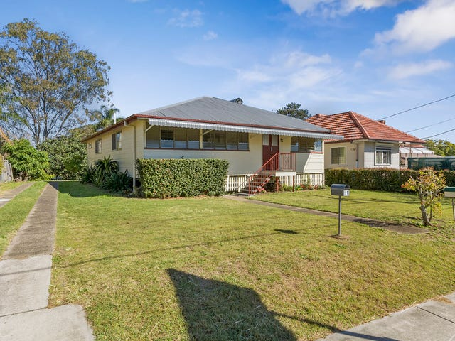 19 Old Logan Road, Gailes, Qld 4300