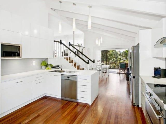 8 Bland Street, Kiama, NSW 2533