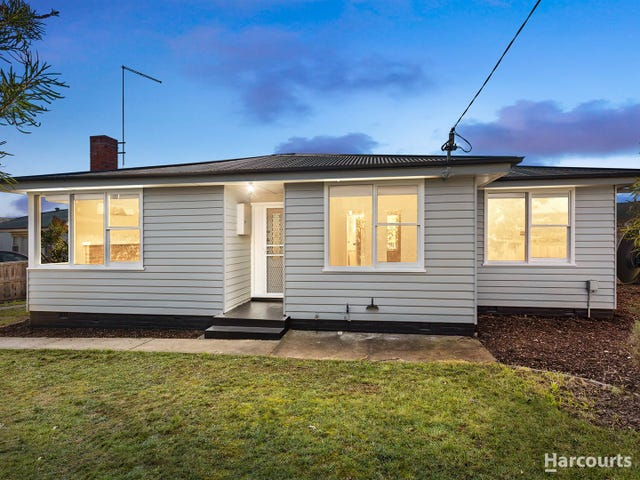 27 Trethewie Street, Ravenswood, Tas 7250