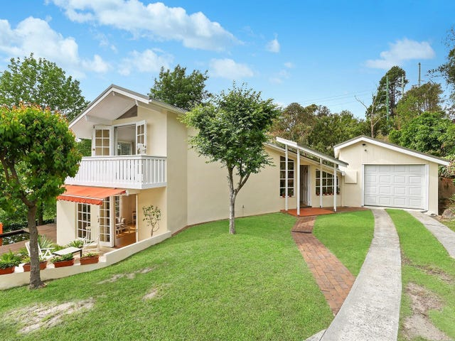 8 Livingstone Place, Mount Colah, NSW 2079