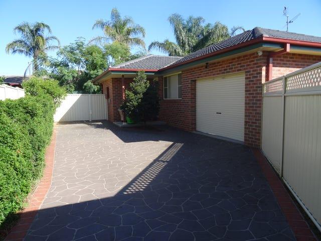 6A ALLAWAH STREET, Tamworth, NSW 2340