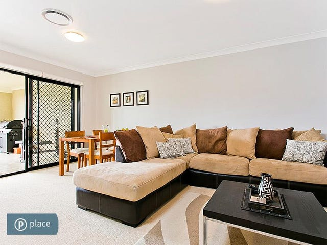 11/11 London Street, Nundah, Qld 4012