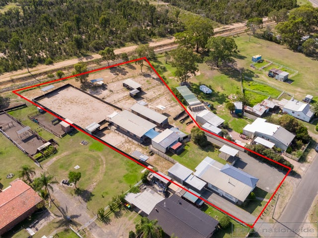 6 Racecourse Road, Cessnock, NSW 2325