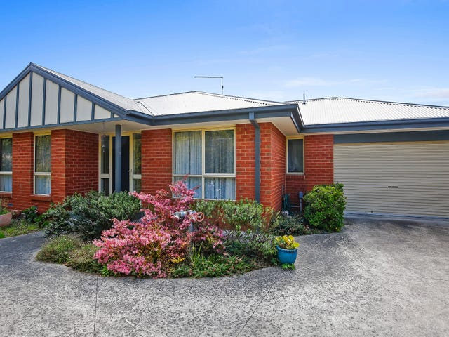 3/15 Stephens Road, Healesville, Vic 3777