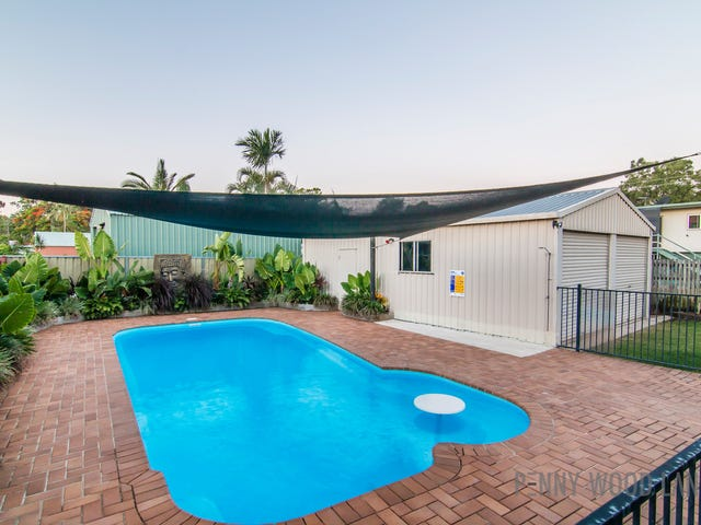 2 St Bees Avenue, Bucasia, Qld 4750