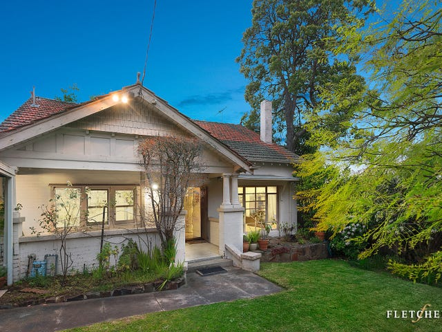 85 Athelstan Road, Camberwell, Vic 3124