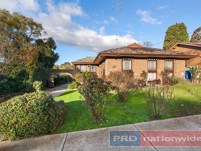 307 Kline Street, Ballarat East, Vic 3350