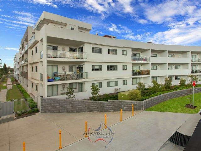 48/12 Merriville Road, Kellyville Ridge, NSW 2155