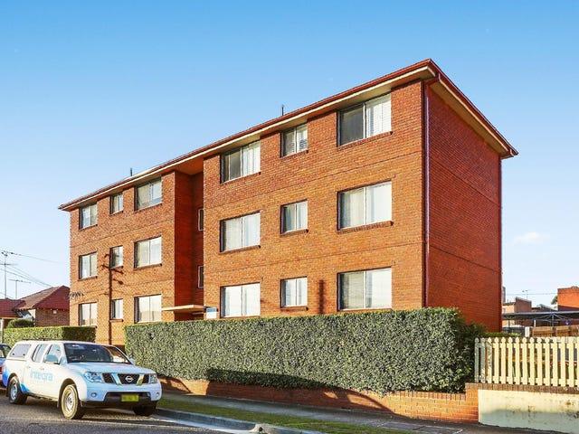 2/33 Baird Avenue, Matraville, NSW 2036