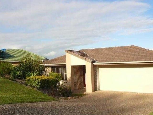 31 Mungana Drive, Upper Coomera, Qld 4209