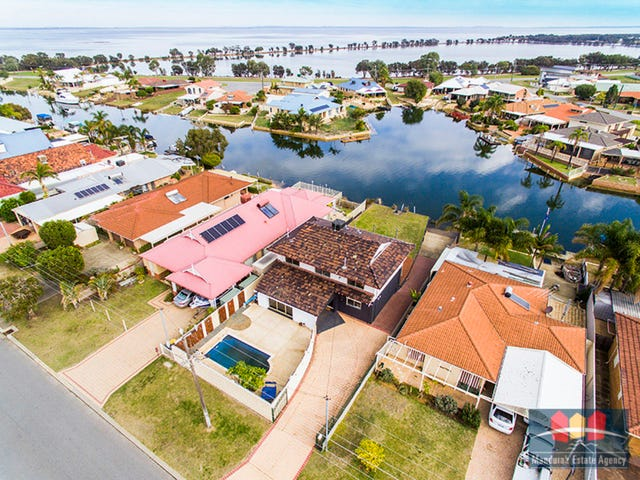 78 Kiap Road, South Yunderup, WA 6208