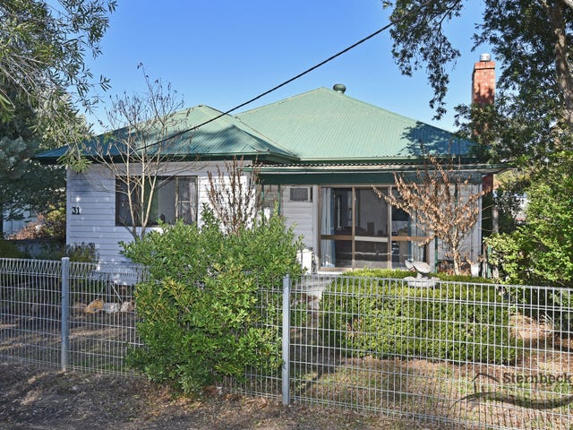 31 McDonald Avenue, Paxton, NSW 2325