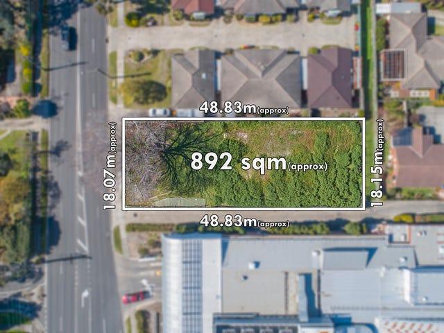 42 High Street Road, Ashwood, Vic 3147