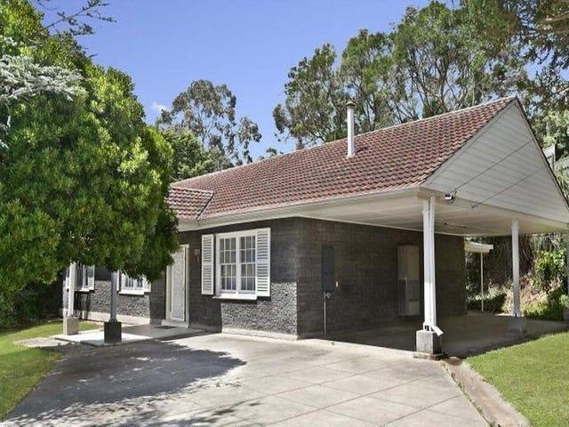 53 Blythwood Road, Mitcham, SA 5062
