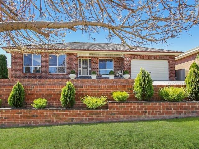 4 Chelsea Court, West Albury, NSW 2640