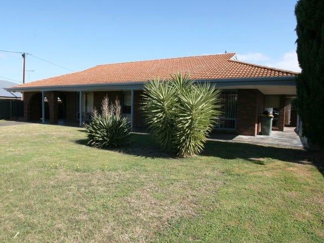 31 Hay Street, Kadina, SA 5554