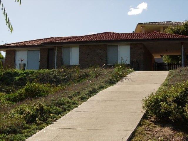 12 Chrisp Place, Yanchep, WA 6035