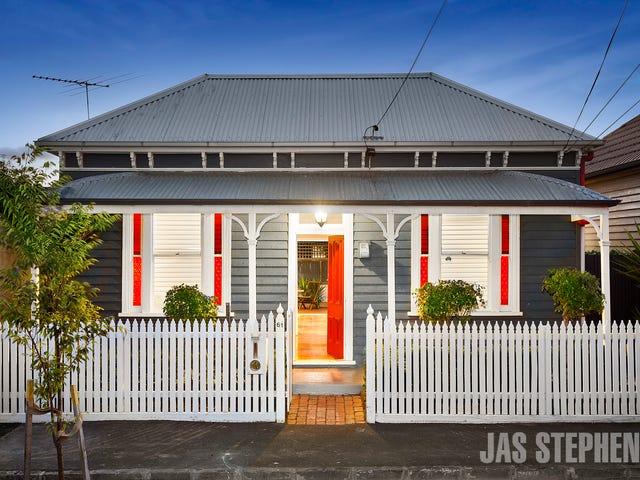 61 Alexander Street, Seddon, Vic 3011