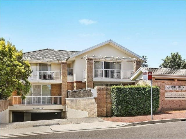 5/48A Oxford Street, Epping, NSW 2121