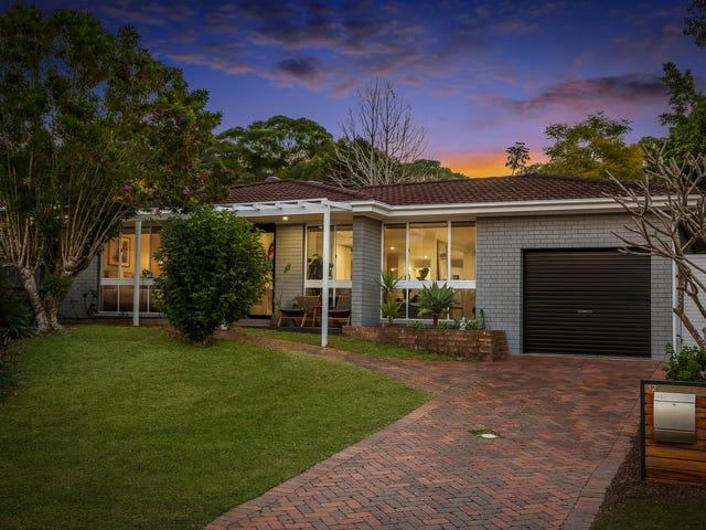 12 Willowglen Close, Green Point, NSW 2251