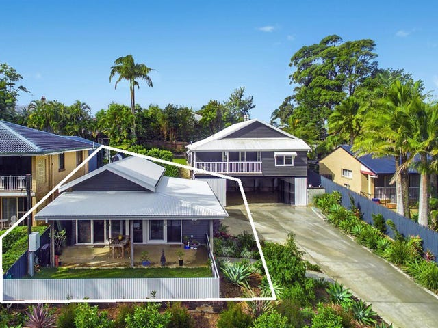 5B Colin Street, Bangalow, NSW 2479