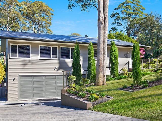 6 Marshall Street, New Lambton Heights, NSW 2305