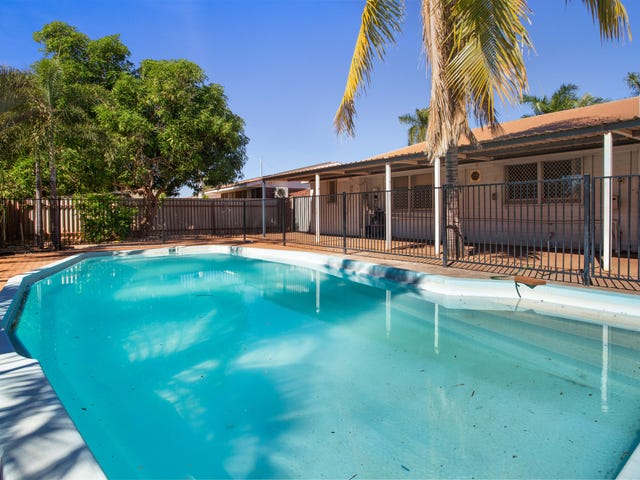 18 Hunt Way, Bulgarra, WA 6714