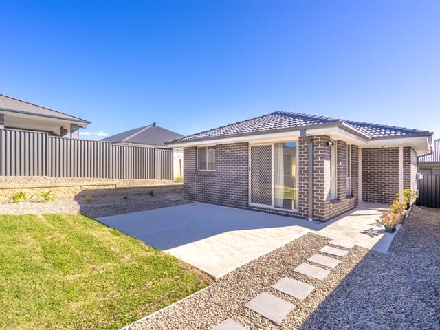 24a Richards Loop, Oran Park, NSW 2570