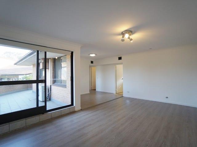 14/34-36 Doomben Avenue, Eastwood, NSW 2122