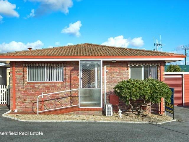 2 / 44 North Road, Spencer Park, WA 6330