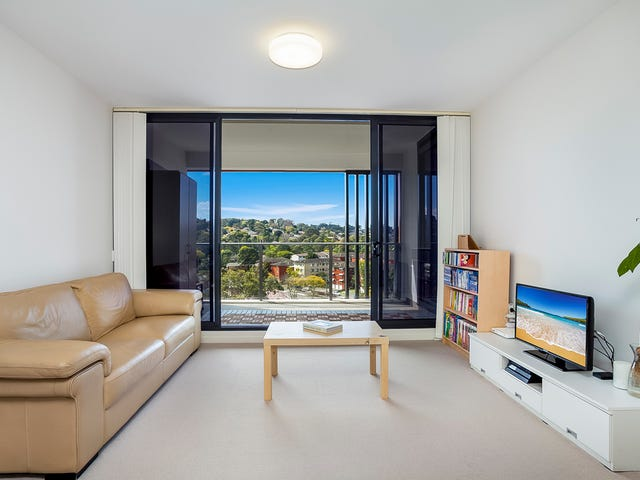 865/14A Anthony Road, West Ryde, NSW 2114