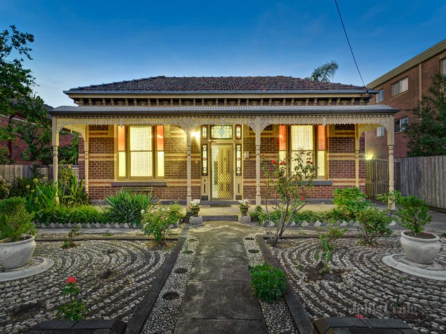 10 Chaucer Street, Moonee Ponds, Vic 3039
